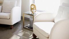 Montis meubelen voor design en comfort