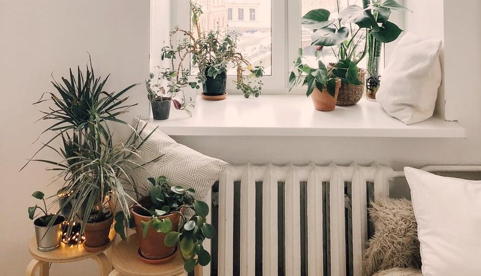 Breng gezelligheid in huis met leuke woonaccessoires!