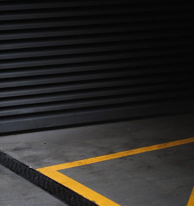 Welke garagedeur kopen?